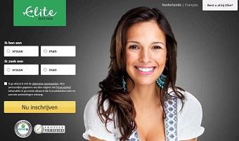 EliteDating datingsite voor hogeropgeleiden