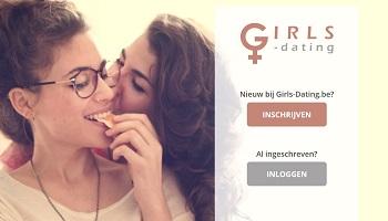 Girls.G-dating