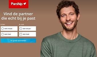 Parship datingsite voor hogeropgeleiden